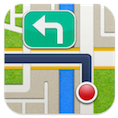 quick-route-icon-150x150